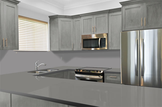Atlanta Granite Countertops Atlanta Kitchen Remodeling Granco Granite