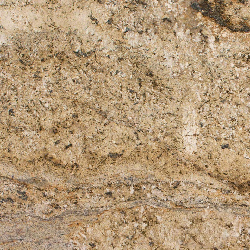 Yellow Moon Granite Slab : Yellow river granco granite