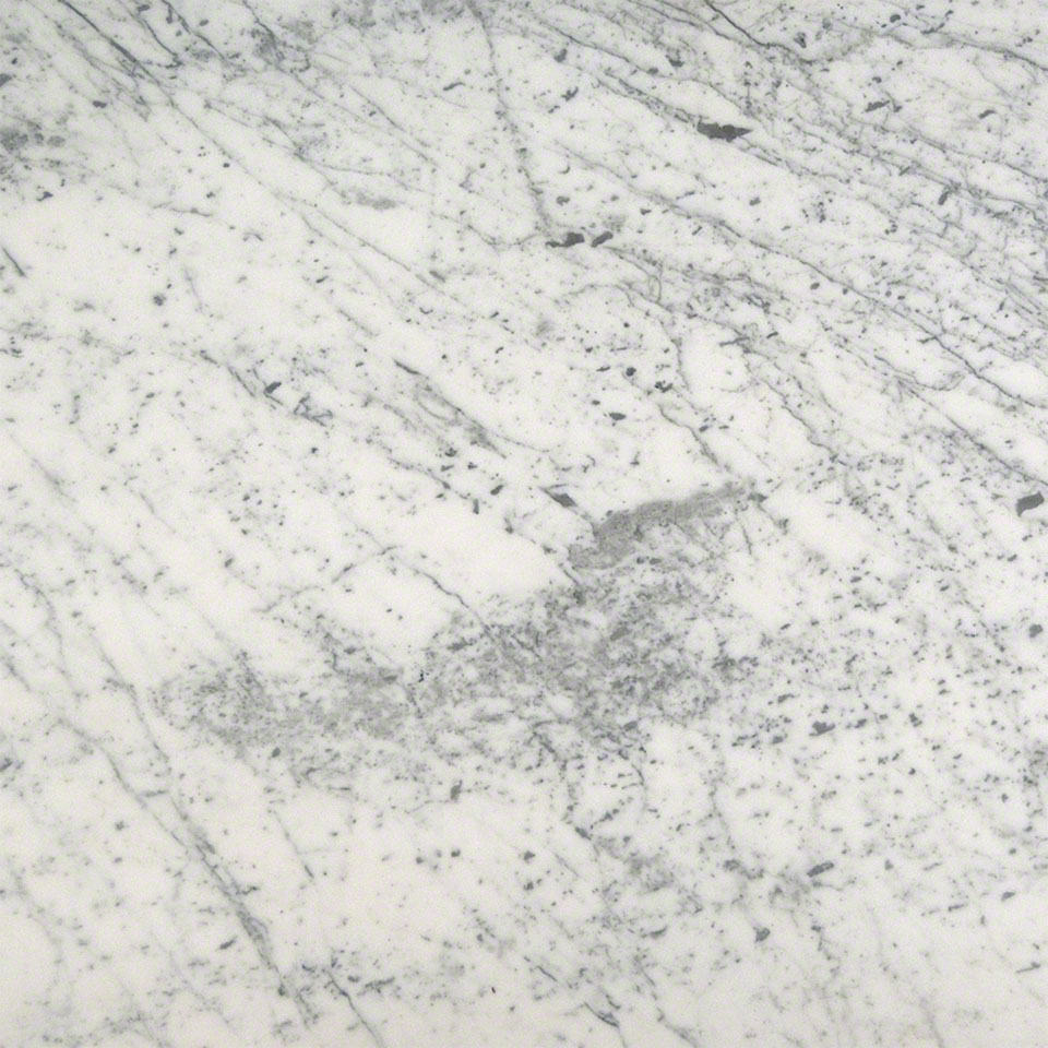 carrara white granco granite